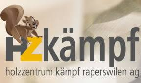 HZK logo